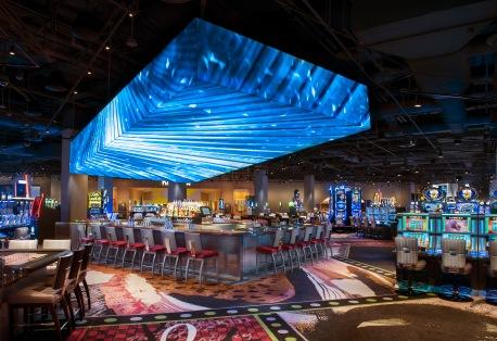 SLS Casino.jpg